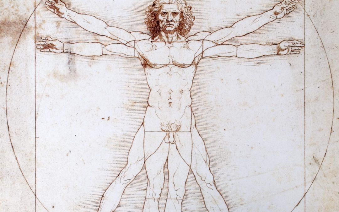Even a Genius has to Sell Himself – The Resume of Leonardo da Vinci